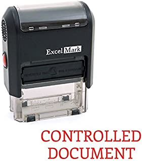 Best notary stamp embosser Reviews