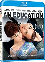 Education (An) [Italian Edition]