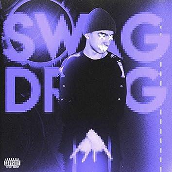 Swagdrug