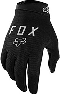 Fox Racing Ranger Glove - 22942