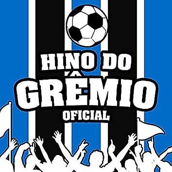 Hino do Grêmio (Oficial)