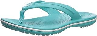 Crocs Unisex Kids Crocband GS Flip