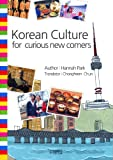 Korean Culture for curious new comers (English Edition)