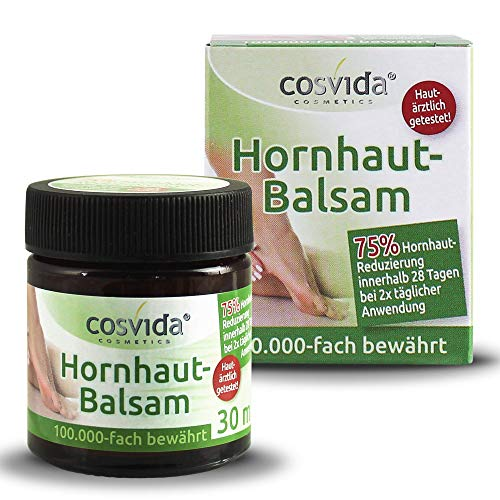 ST Global GmbH -  Cosvida Cosmetics