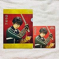 ミュージカル 刀剣乱舞 2.5茶屋 セット