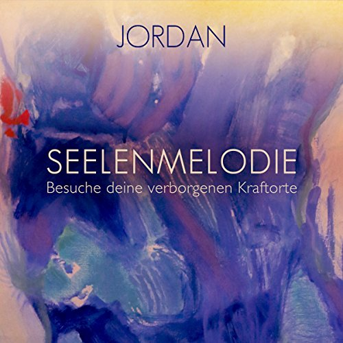 Seelenmelodie cover art