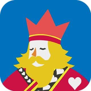 フリーセル - 無料&定番人気のシンプルトランプゲーム