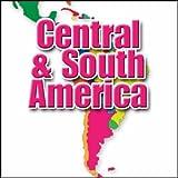 Bolivia, Market Street Vendor, Bolivia, World Ambiences - South America, Markets & Bazaars