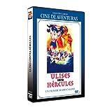 Ulises Contra Hércules [DVD]