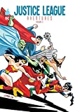 JUSTICE LEAGUE AVENTURES - Tome 3