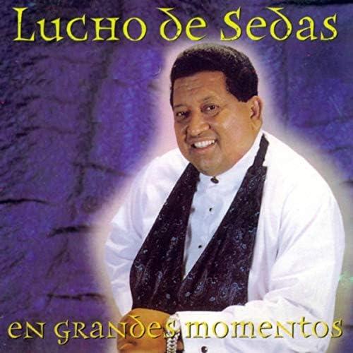 Lucho De Sedas