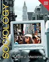 Sociology: Census Update: 13th (thirteenth) Edition
