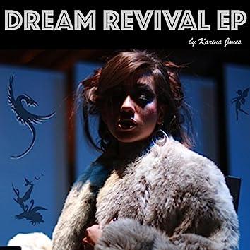 Dream Revival EP