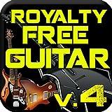 Punk Guitar Rhythm Full