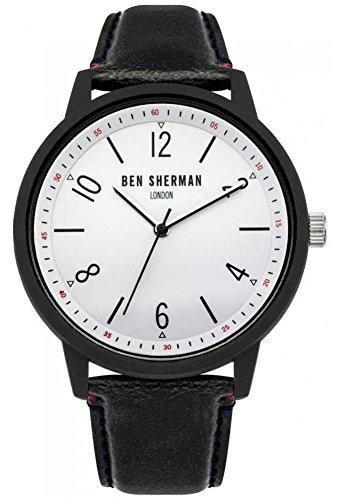BEN SHERMAN WB050BWB