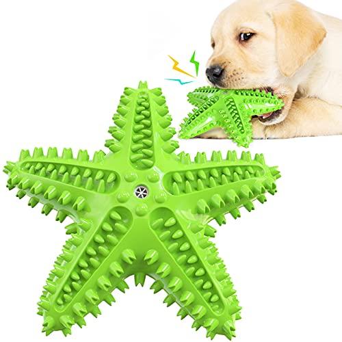 Juguetes que hablan, juguetes para cepillos de dientes para perros, mascotas, limpieza de dientes molares, perros, juguetes interactivos entrenamiento de inteligencia, juguetes para masticar duraderos