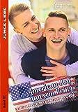 American Boy und sein Prinz: Vier Jahreszeiten einer jungen Liebe - Matt Grey