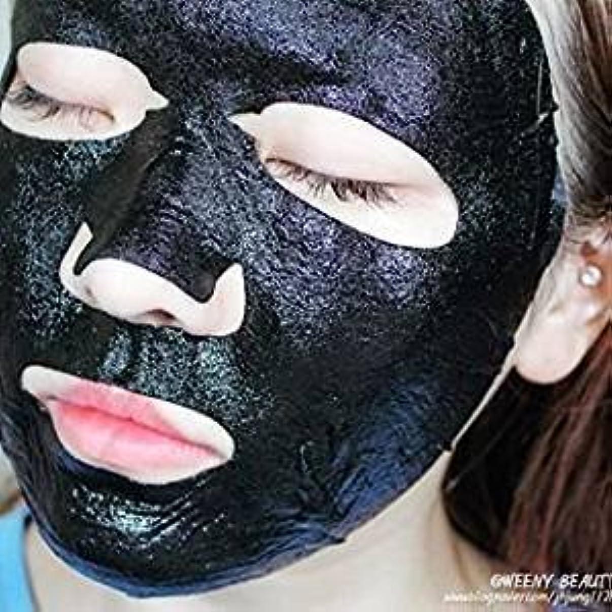 リハーサル最も早い共産主義者France Cederma Volufiline 100% Ampoule 30ml/ For your healthy tightening skin/For Face and body Made in Korea + Ochloo logo tag led