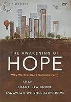 DVD - Awakening Of Hope: A DVD Study