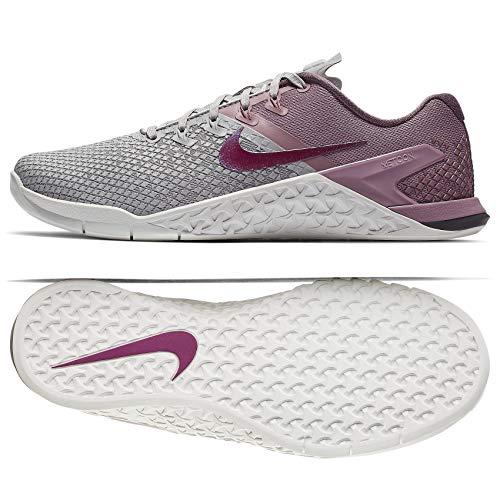 Nike Metcon 4 XD - Zapatillas de entrenamiento para mujer