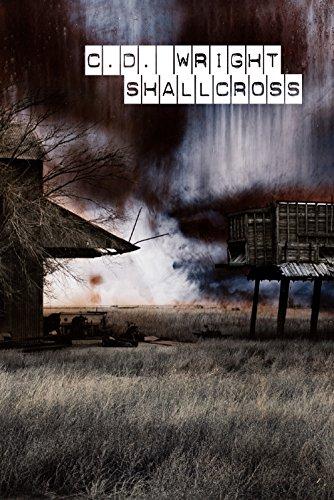 Image of ShallCross