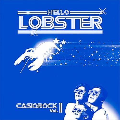 Hello Lobster