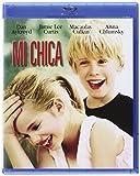 Mi Chica - Bd [Blu-ray]