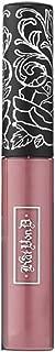 Kat Von D Everlasting Liquid Lipstick Ludwig Travel Size 0.10 oz