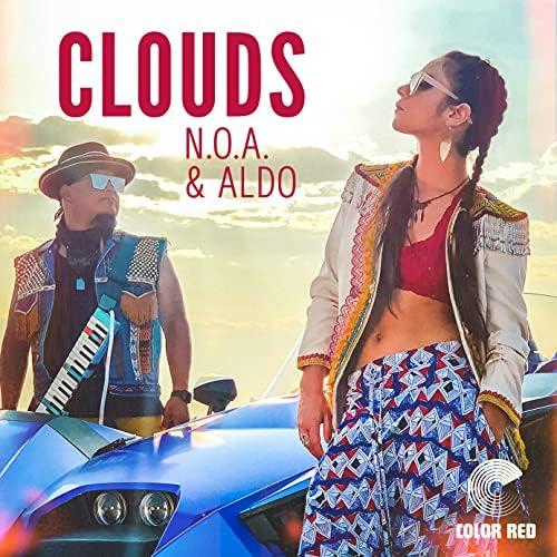 Noa & A.L.D.O.