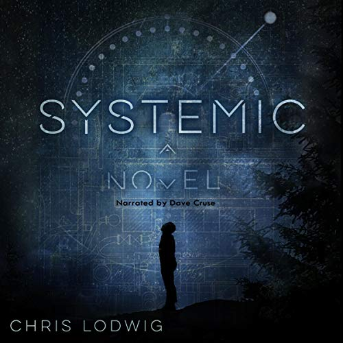 Systemic  By  cover art