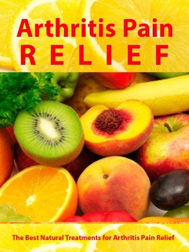 The Best Essential Oils to Relieve Arthritis Pain - Organic Aromas