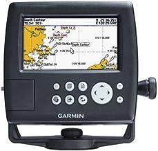Garmin GPSMAP 580