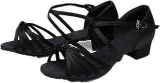 freed ballroom dance shoes