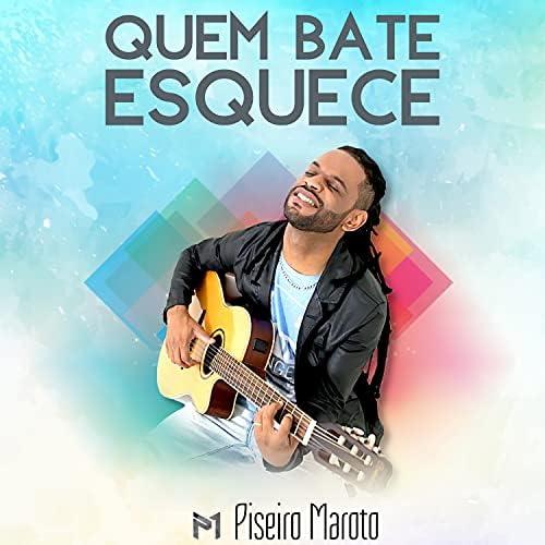 Albert Morato feat. Henrique Augusto Moura dos Santos & Jenivaldo Santos de Jesus