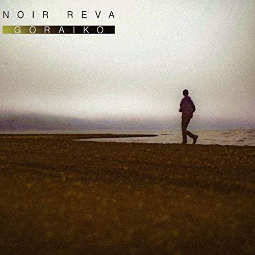 Noir Reva