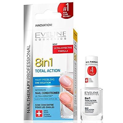Eveline Cosmetics Acondicionador para
