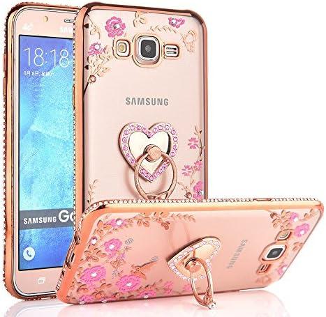 Samsung galaxy grand prime anime case _image2