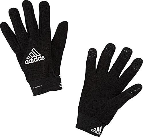 adidas Performance Fußball Feldspielerhandschuhe schwarz (200) 11