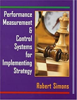 Best performance measurement control system Reviews
