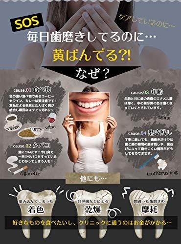 スターネットジャパン『モアニカ』