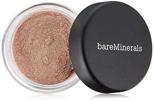 Bare Minerals Brown Eyecolor Lidschatten Nude Beach, 1,7 g