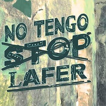 No Tengo Stop