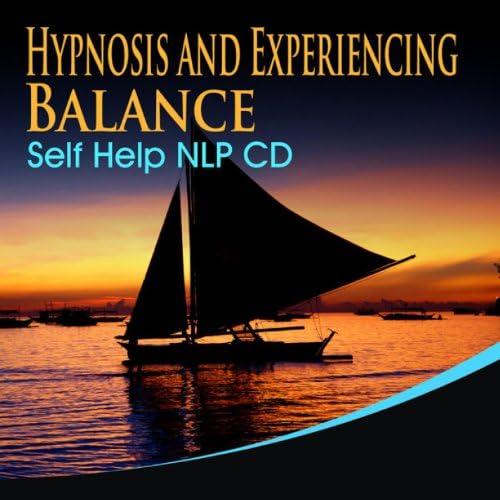 self confidence hypnosis,self hypnosis scripts,self hypnosis cds,self hypnosis techniques,self hypnosis tapes,self hypnosis tran