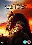 War Horse [Edizione: Paesi Bassi] [Edizione: Regno Unito]