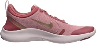 Nike Women's WMNS Flex Experience Rn 8 Running Shoes