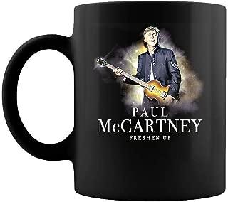 Best paul mccartney coffee mug Reviews