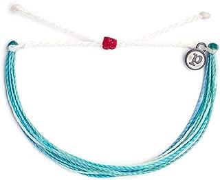 Best are all pura vida bracelets waterproof Reviews