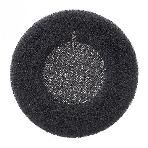 Tidy(ティディ)ハンディスポンジ「バスタブ掃除用」CL6663200