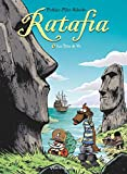 Ratafia - Les Têtes de Vô