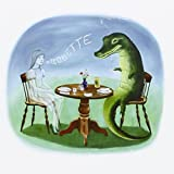 Songtexte von Casiotone for the Painfully Alone - Etiquette